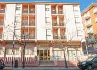 Hotel Promenade - Hotel e ristorante, a <span class=&#39;notranslate&#39;>Pesaro</span> (Marche)