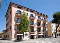 Hotel Enzo - Hotel con ristorante, a Porto Recanati