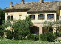 B&B Cristina - Bed and Breakfast, a Porto Recanati