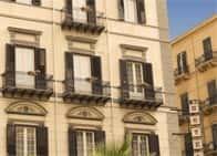 Hotel Joli - Hotel in centro storico in Borgo vecchio - Palermo -  - Sicilia