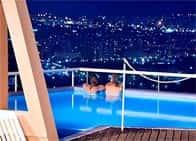 Hotel Bel 3 - Hotel con piscina, e Ristorante in  - Palermo -  - Sicilia
