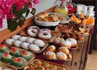 Rooms and Breakfast Zefiro - Affittacamere San Vito Lo Capo (Sicilia)