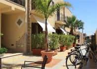 Room And Breakfast Aloe - Affittacamere a San Vito Lo Capo (Sicilia)