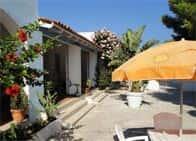 Albergo Isola Mia - Albergo economico, e ristorante a Favignana (Sicilia)