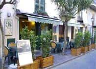 Donjon - Affittacamere e Ristorante, a Castelbuono