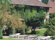 Country House - Appartamenti in casa di campagna, con piscina Zerbolò (Lombardia)