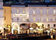 Hotel Residence - Hotel sul lungomare in  - Amalfi -  SA - Campania