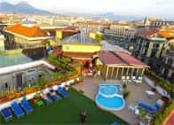 B&B Sweet Sleep - Albergo economico, a Napoli (Campania)