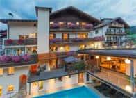Hotel Berghang - Hotel con piscina, centro benessere - Ristorante, a Collepietra / <span class=&#39;notranslate&#39;>Cornedo all&#39;Isarco</span> (Trentino-Alto Adige)