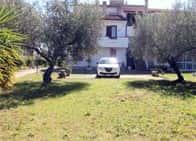B&amp;B Ma.Di - Bed and Breakfast, a <span class=&#39;notranslate&#39;>Rocca San Giovanni</span> (Abruzzo)
