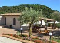 Azienda Agrituristica Caridà - Camere e ristorante in agriturismo, a Zaccanopoli