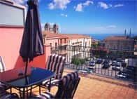 Etna Guest Apartment - Appartamenti, affitti per le vacanze Zafferana Etnea (Sicilia)