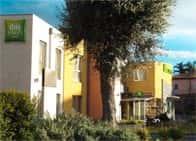 Hotel Ibis Styles Catania Acireale - Hotel, a <span class=&#39;notranslate&#39;>Acireale</span> (Sicilia)