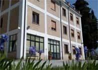 Ostello Il Volto - Ostello in  - Potenza -  - Basilicata