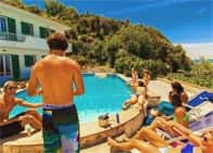 Paradise Beach Backpackers Hostel - Ostello, a Forio
