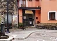Casa Silente Km0 - Ostello in  - Castelnuovo Cilento -  (SA) - Campania