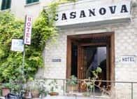 Hotel Casanova - Albergo economico in  - Napoli -  - Campania