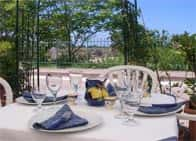Hotel Delle Rose - Albergo economico - Ristorante, a Paestum / <span class=&#39;notranslate&#39;>Capaccio Paestum</span> (Campania)