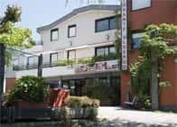 Albergo Gerardo Di Masi - Hotel &amp; Ristorante, a <span class=&#39;notranslate&#39;>Caposele</span> (Campania)