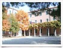 Don Cremona - Ostello, a <span class=&#39;notranslate&#39;>Bassano del Grappa</span> (Veneto)