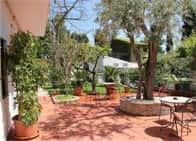 Taormina Garden Hotel - Albergo economico a Taormina