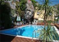 President Hotel Splendid - Albergo economico, con piscina - Ristorante a Taormina