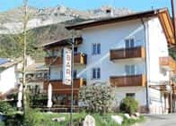 B&B da Core - Bed and Breakfast a San Lorenzo Dorsino (Trentino-Alto Adige)