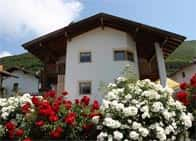 B&B Primavera - Bed and Breakfast a Spormaggiore (Trentino-Alto Adige)