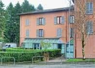 Victoria Hotels Carso - Residence turistico, a <span class=&#39;notranslate&#39;>Como</span> (Lombardia)