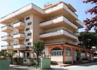 Hotel Fattoria Mare - Albergo economico / Ristorante, a Alba Adriatica, a Alba Adriatica (Abruzzo)