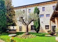 Ostello Villa Francescatti - Ostello della Gioventù a Verona (Veneto)