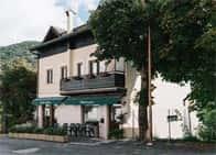 Hotel Nilde - Albergo - Ristorante, vicino al centro storico di Scanno a Scanno (Abruzzo)
