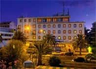 Hotel Carlton - Hotel Ristorante, fronte spiaggia, a Pescara, a <span class=&#39;notranslate&#39;>Pescara</span> (Abruzzo)