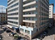 B&amp;B Hotel Pescara - Albergo B&amp;B, in centro a Pescara, a <span class=&#39;notranslate&#39;>Pescara</span> (Abruzzo)