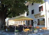 Albergo Alla Posta - Albergo economico, con centro benessere - Ristorante Pizzeria, a Anduins / Vito d'Asio