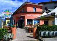 Albergo Aurora - Albergo economico - Ristorante Pizzeria a Arco (Trentino-Alto Adige)
