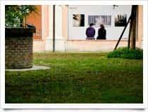Student's Hostel della Ghiara - Ostello in  - Reggio nell'Emilia -  - Emilia Romagna