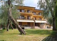 Hotel Casa Gagliardi - Albergo economico, vicino al lago, a Assenza / Brenzone