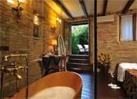 Hotel Bonconte - Hotel in centro storico, con ristorante, a Urbino (Marche)