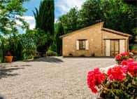 B&B Calmancino delle selveBed and Breakfast a Urbino