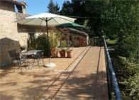 B&B I Canonici - Bed and Breakfast a Urbino (Marche)