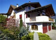 B&B La Casa del Sole - Bed and Breakfast a Campodenno (Trentino-Alto Adige)
