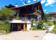 B&B Casa Bazzanella - Bed and Breakfast in  - Cavalese -  (TN) - Trentino-Alto Adige