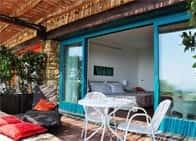 Agriturismo Borgo la Pietraia - Country House, con piscina e ristorante, a Capaccio / <span class=&#39;notranslate&#39;>Capaccio Paestum</span> (Campania)