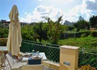B&B MarcantonioBed and Breakfast (Ischia Porto)