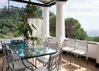 Casa del Solitario - Bed and Breakfast a Capri (Campania)