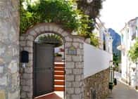 Acquaviva 31Bed and Breakfast a Capri