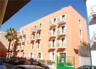 Alghero Vacanze Hotel - Hotel, a Alghero