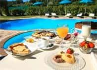 Alghero Resort Country Hotel - Hotel con centro benessere, piscina e Ristorante, a <span class=&#39;notranslate&#39;>Alghero</span> (Sardegna)
