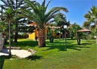 Memo&#39;s Affittacamere - Affitta camere, a <span class=&#39;notranslate&#39;>Arborea</span> (Sardegna)